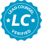 Lead Counsel LC Verified